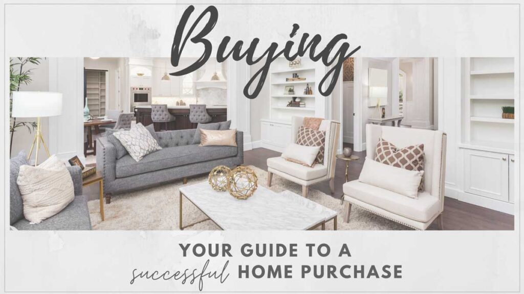 Guide to Buying a Home in Williamston, NC